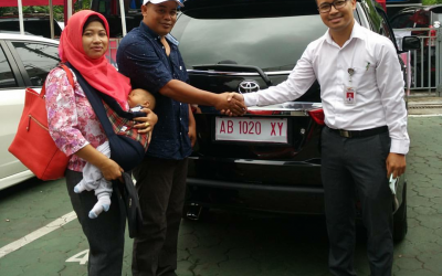 Pak-Dwi | Toyota Nasmoco Mlati Jogja